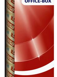 photo of Plakband Tesa film 15mmx10m transparant